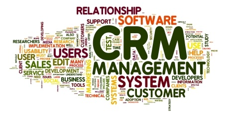 CRM Compatibility
