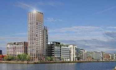 The Construction Sector's Role in Supporting Strong Growth