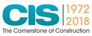 About CIS   CIS Ireland