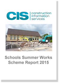 Cover Page Summer Works 2015